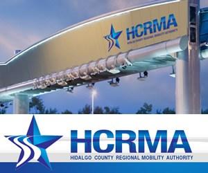 HCRMA