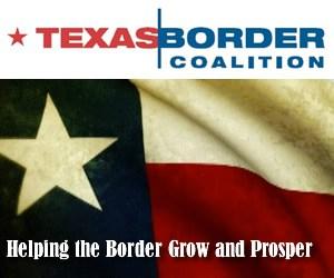 border coalition